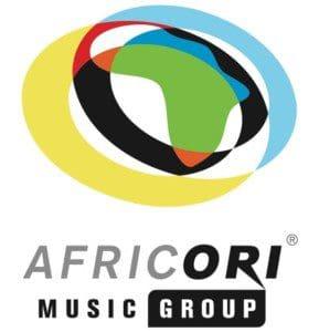 Africori-Music-Group-logo