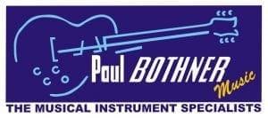 Bothner-logo