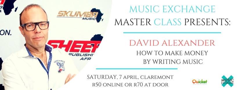 mex - masterclasses - 2