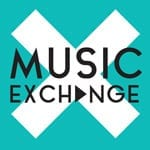 Music Exchange 2020