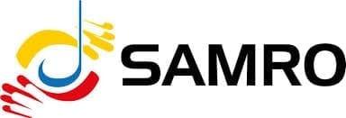 samro-logo
