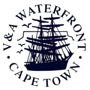 vanda-waterfront