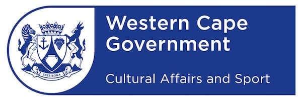 wc-gov-dept-cas-logo